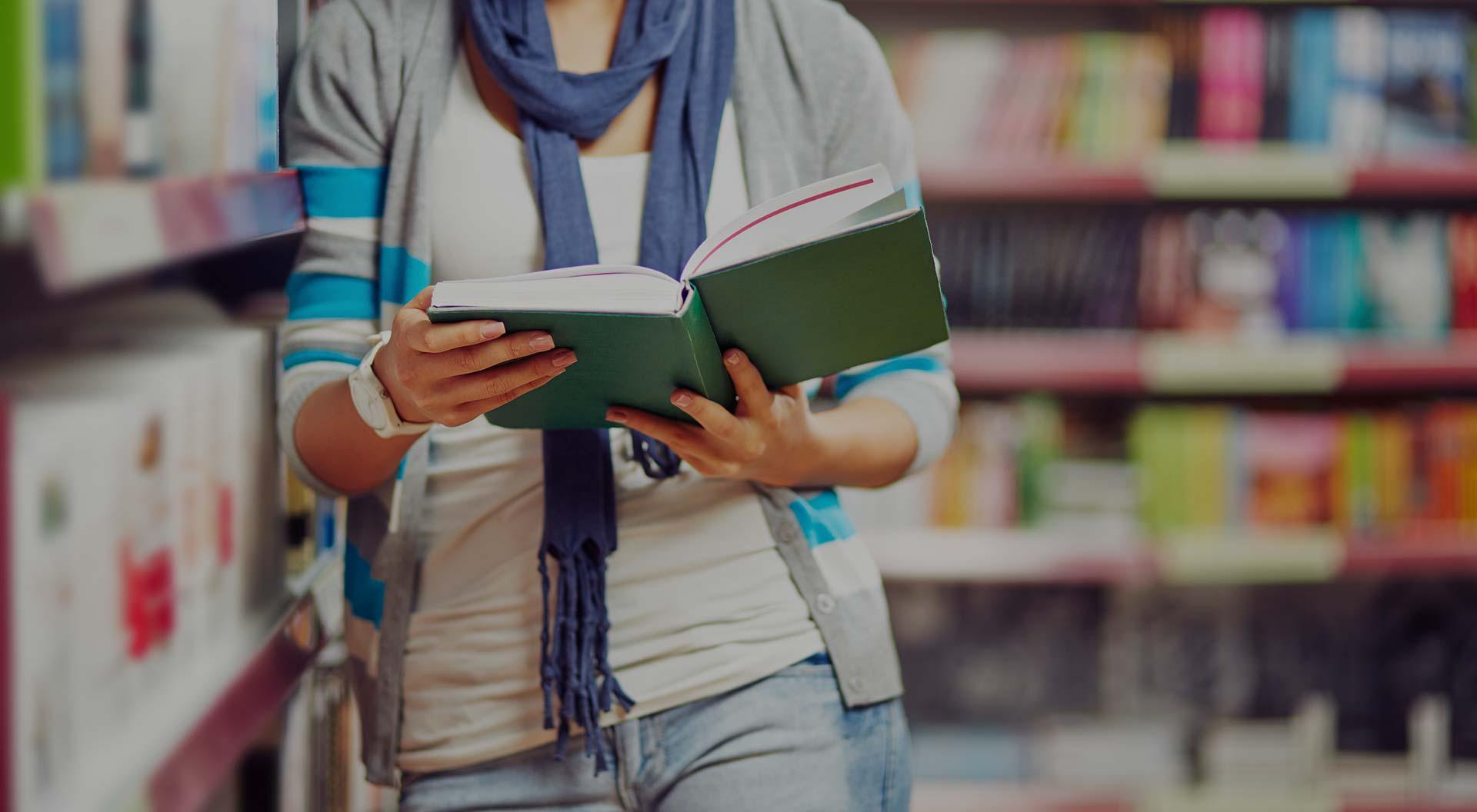 HSHC – Erlebe Bildung mit uns immer wieder neu.